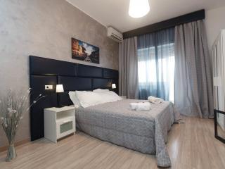 The Room Greta