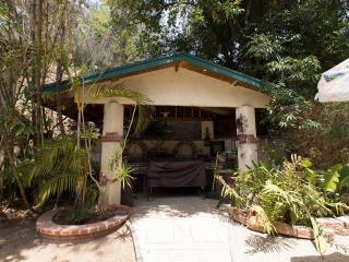 Urban Oasis - 1 Bedroom Loft Apt -  Near Pasadena