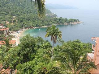 Condo Lorena, Puerto Vallarta