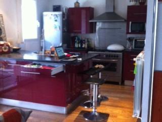 Loue 2 chambres dans villa comptenporaine, Toulouse