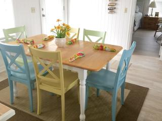 GREAT SPRING RATES $90 NIGHT* UPDATED 3 BEDROOM, Ocean Isle Beach