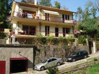 Apartment DESIGN Rapallo / Portofino  F. parking.