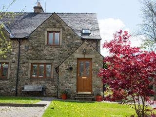 Acorn Cottage, Ingleton, Yorkshire Dales