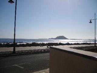 Apartamento en corralejo cerca del mar y centro, Corralejo