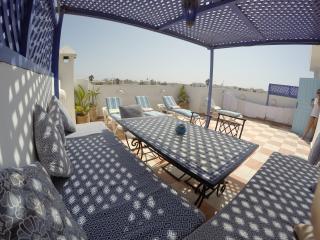 Dar Doughri, Essaouira, Esauira