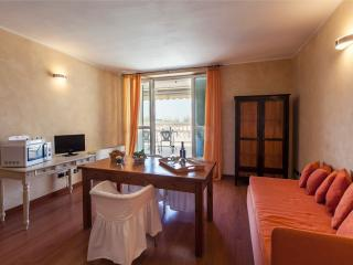 Santa Cecilia - One bedroom Apartment, San Vincenzo