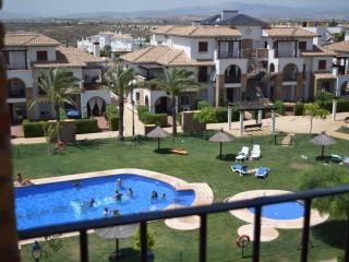 Veranda Agua - Playa Vera