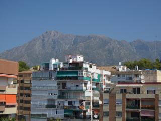 Apartament in Marbella Arias Maldonado