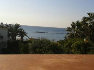 Casa con vista in Sardegna a soli 50m dal mare, Pula