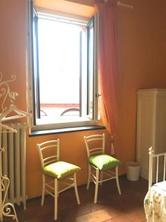 room n.3
