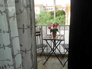 Apartament El Niu