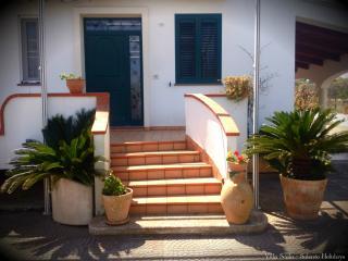 Stunning Villa in Salento - Affitto Villa Salento, Tricase