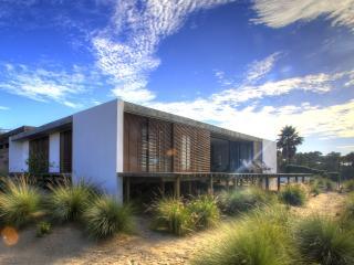 Casa Pego - Comporta - piscina aquecida