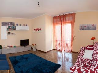 Giubileo e Relax a 2 passi da Roma -Casama_rina, Ladispoli