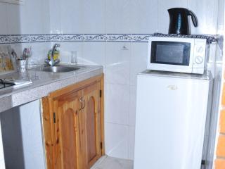 appartement 2 chambres vers gueliez, Marrakech
