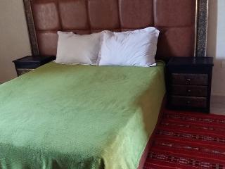 villa 4 chambres et piscine privée, Marrakech