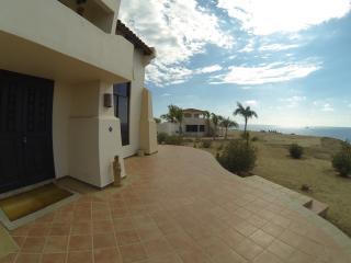 Cabo Beach Casa, Cabo San Lucas