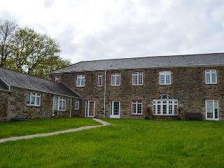 WHPRO Cottage in Perranporth, Cubert