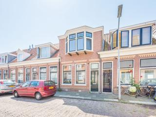 Roosveld Residence close to Haarlem centre!