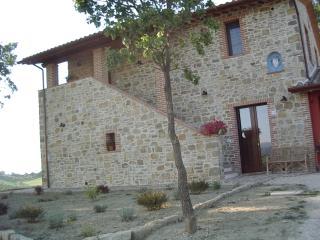 B&B Il Ciocco - Bed and Breakfast Assisi e Gubbio