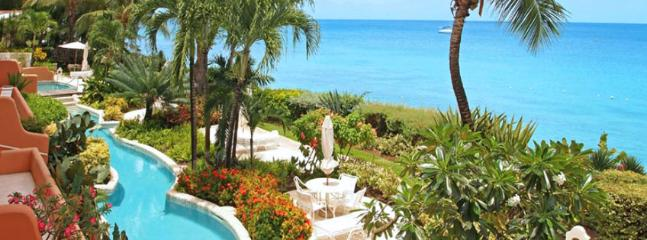 Villas On The Beach 205 2 Bedroom SPECIAL OFFER Villas On The Beach 205 2 Bedroom SPECIAL OFFER, Holetown