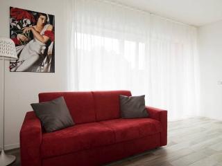 Appartamento 65 MQ a MILANO 3