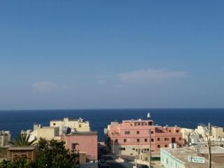 Apartment close to the sea, Xghajra