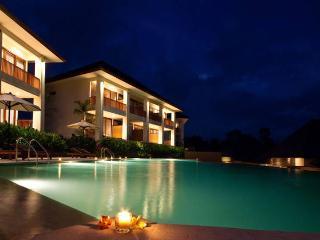 Extraordinary Sawah Villa B2, 2Br, Tegal Mengkeb