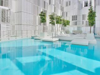 thesuites IBIZA One Apartments, Ibiza-stad