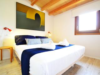 Art & Design Socors 4 apartment, Palma de Maiorca