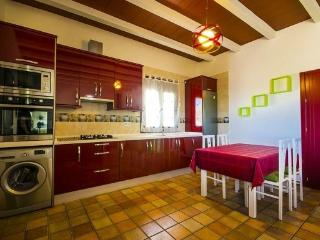 Apartament for rent, Tarifa