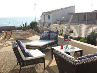 Mediterranean Terrace, Scoglitti