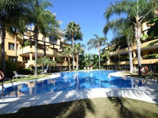 Bahia de Banus 22784, Marbella
