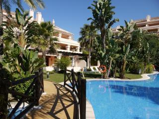 Albatross Hills 33150, Marbella