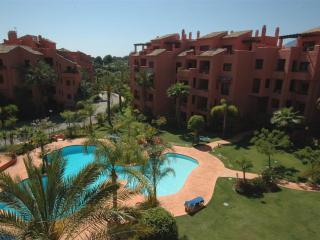 Alicate Playa 41795, Marbella