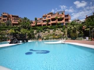 2 bedroom Villa in El Angel, Andalusia, Spain : ref 5476562