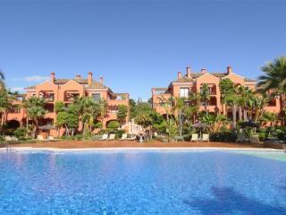 Alzambra 32482, Marbella