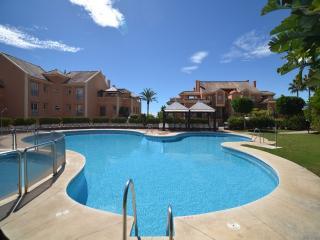 Andalucia alta 33154, Marbella