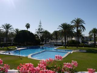 Andalucia Garden 23111, Marbella
