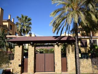 Bahia Banus 33164, Marbella