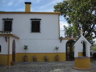 Alojamiento Rural La Mocatea, Huetor Tajar
