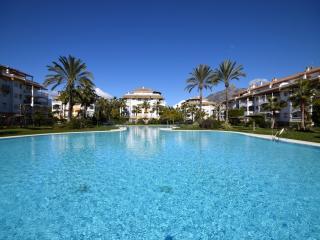 La Dama de Noche 23161, Marbella