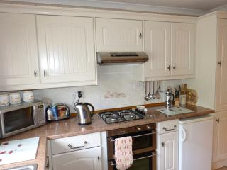 Duncraig, Pitlochry, Selfcatering Accommodtion