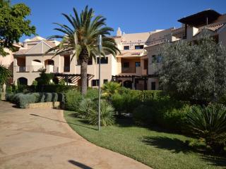 Las Mimosas 33173, Marbella