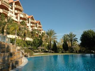 2 bedroom Apartment in Fuente Nueva, Andalusia, Spain : ref 5001587