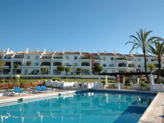 Malambo 2 Bed 23046, Marbella
