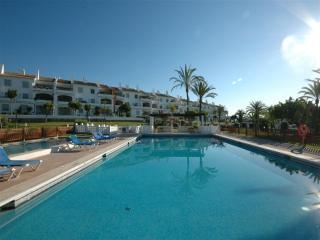 Malambo 23147, Marbella