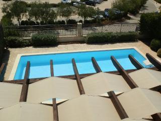 Aphrodite Hills Detached 2b/r villa with Pool