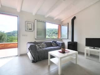 Apartament amb encant a  Begur, Bégur