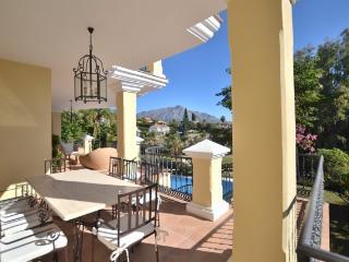 Villa La Quinta 72923